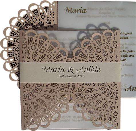 Wedding Invitation Cards Karachi by Wedding Cards Traditional Handmade Wedding Cards
