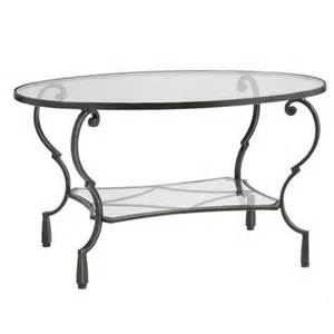 Pier 1 Coffee Table Chasca Coffee Table Pier 1 Imports