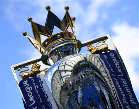 Premier League Table Predicted Chions League