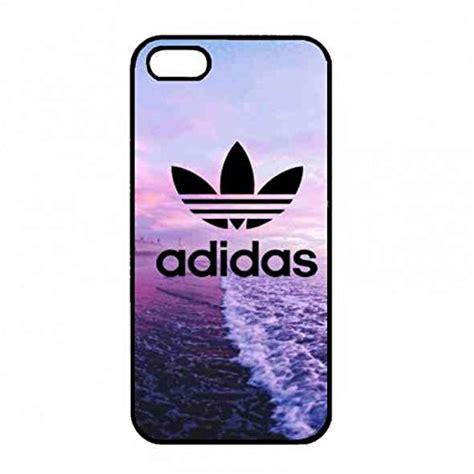 Iphone 5c Adi Dassler Adidas Hardcase for iphone adidas
