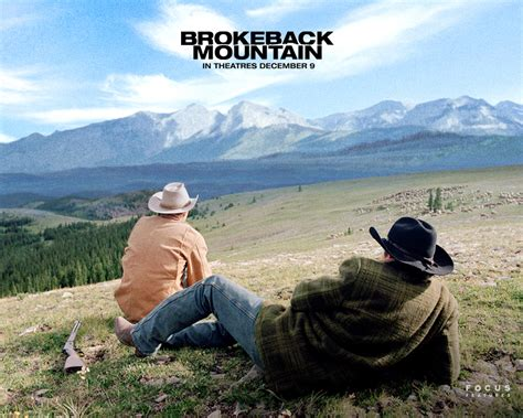 film cowboy mountain opera s brokeback mountain it makes perfect sense