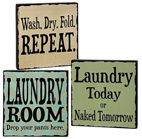 laundry sale top 5 best laundry room for sale 2017 best deal expert