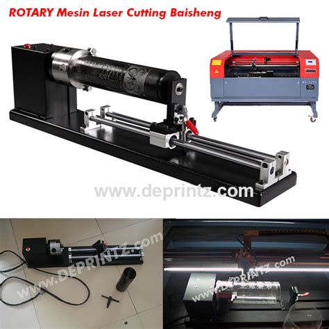 Alat Grafir Engrafer 220v Murah mesin laser cutting acrylic as 9060 murah mesin laser