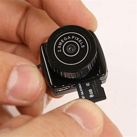 Jual Specs Sigma jual mini y 2000 harga dan spesifikasi
