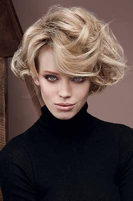 tendencias cortes de pelo oto o invierno 2013 tendencias en cortes peinados y maquillaje para este