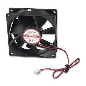 computer power supply fan amazon com power supply fan 2 pin 7mm