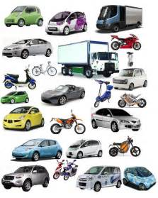 Electric Vehicles Meaning The Green Market Oracle Electric Vehicles Will Drive