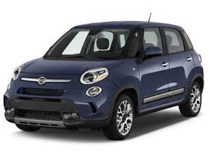 Fiat 500l Msrp 6 Speed Aisin F21 250 Hd Auto Vehicles For Sale