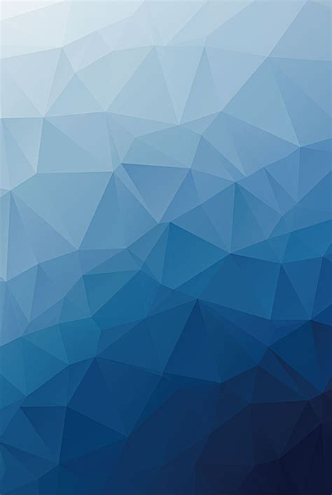 background pattern gradient creative geometry diamond gradient background creative