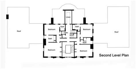 The Paulson Mansion Floor Plans | the paulson mansion floor plans