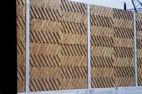 tenda insonorizzante barriere antirumore montecchio emilia