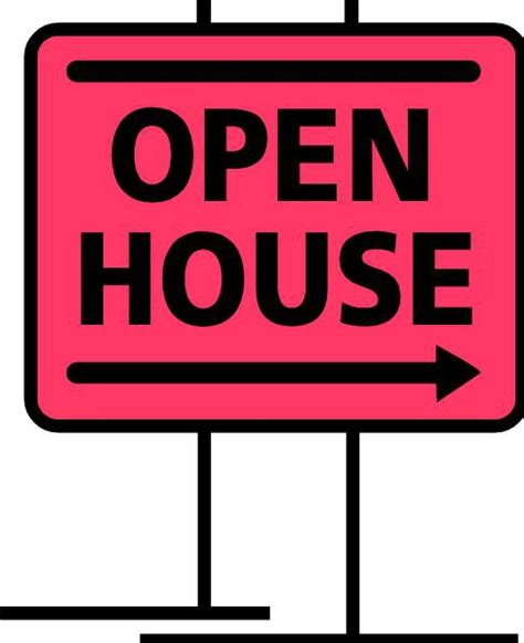 Mba Open House Tips by Buyer Tips For National Open House Weekend