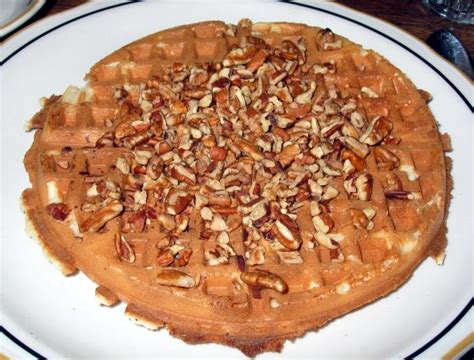 waffle house batesburg sc roadfood your guide to authentic regional eats