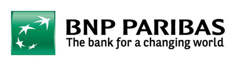 bnp paribas bank the facci directory