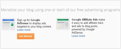 hivilla4dunya how to register google adsense through blogger how to register google adsense through blogger 4 me tricks