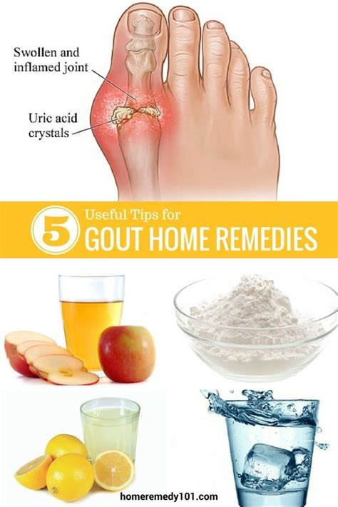 20 best remedies images on health health