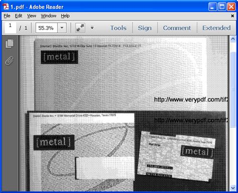 compress pdf highly how to compress image with jbig2 method when converting