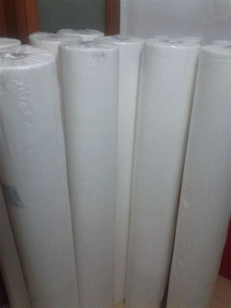 Terpal Kain Kanvas 6x10 Meter jual kain spunbond harga pabrik perdana goodie bag
