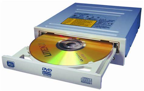 drive adalah sainap fungsi cd rom casing harddisk power sapply mimury