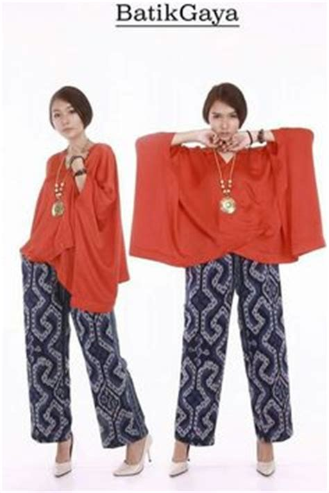 by listy rukmi batik the fashion idea of batiks tenun pinterest pants palazzo and indonesia on pinterest