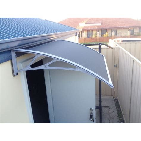 polycarbonate window awnings single window door polycarbonate awning 120cmx80cm buy
