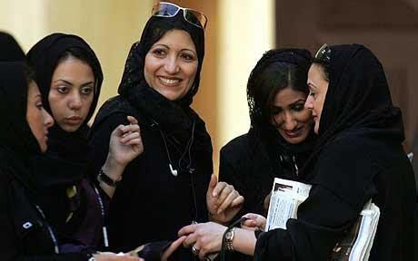 adils world  million single women  saudi