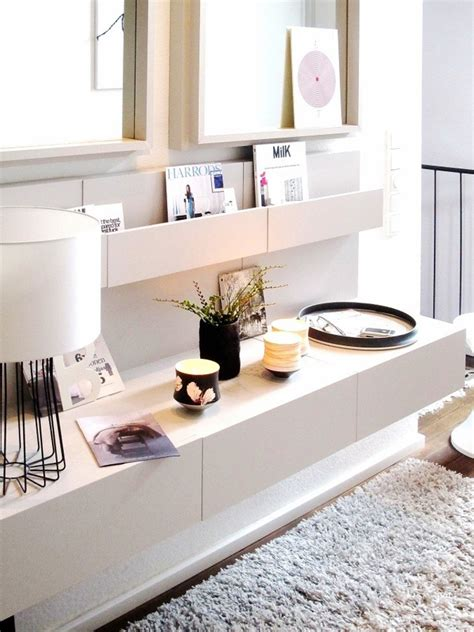 ikea upgrades at home 10 fantastic ikea upgrades this is glamorous