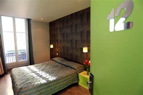 surface chambre hotel chambre confort h 244 tel h33 c 244 te d azur