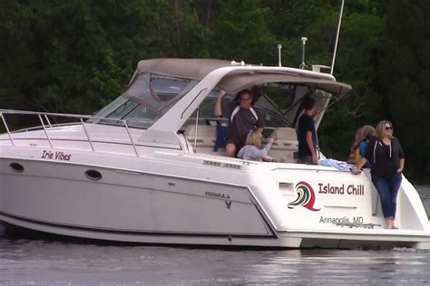 chesapeake bay boat rentals md baltimore boat rentals charter boats and yacht