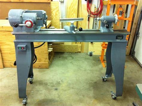 american woodworking machinery company photo index yates american machine co inc j 70 wood