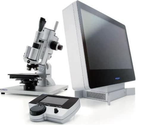 Digital Microscopy kh 8700 digital microscope from hirox get quote rfq