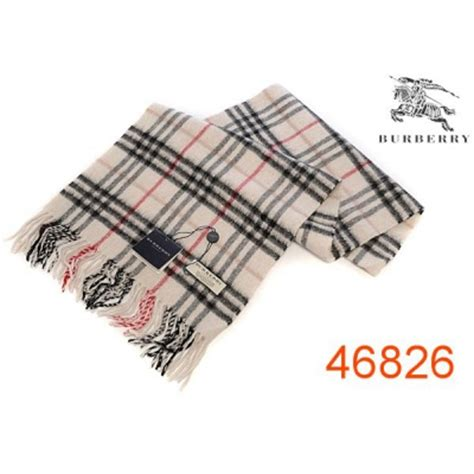 burberry scarves 36662 discount price 19 60 wholesale