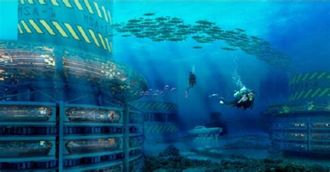 best underwater 8 best underwater hotels in the world for a stay with the