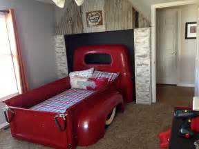 modern furniture rochester ny bedroom furniture awesome design ideas of kid car beds