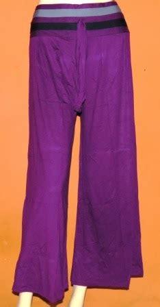 Celana Kulot Abg Kulot Katun 6028 Diskon celana kulot abg ck198 grosir baju muslim murah tanah abang