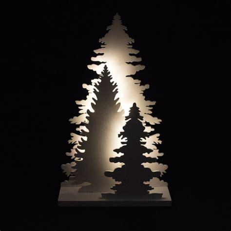 white christmas trees at tj hughes tree silhouette lights tree silhouette light shade tj hughes
