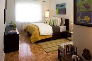2 Bedroom Apartments For Rent In Jamaica Queens Moda Upgraded Living Studio 1 And 2 Bedroom