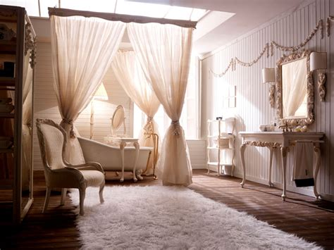 Pictures Of Fancy Bathrooms by Beautiful Luxury Bathroom Designs Collezione 1941 By