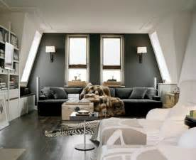in livingroom living room with dramatic walls 30 ideas decoholic