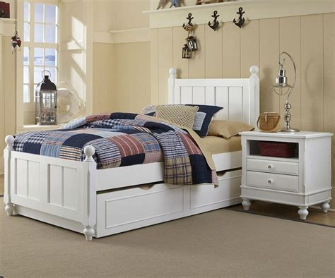 white twin trundle bed 25 best ideas about twin bed with trundle on pinterest trundle beds trundle
