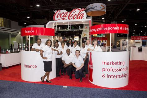 Mba Conference In Washington Dc by 187 Sponsorship Activation Marketing Sponsor For Events