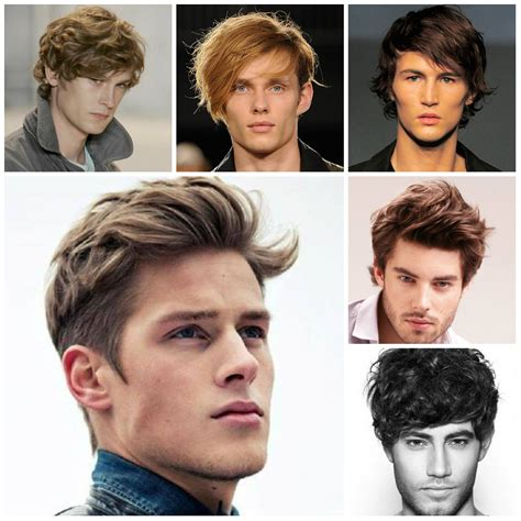 S Medium Hairstyles 2016 by S Medium Shaggy Hairstyles For 2016 S Hairstyles