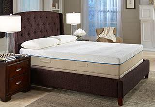 costco bed in a box costco bed in a box fascinating synergy malibu sleeper ottoman design inspiration
