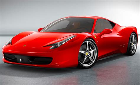 ferrari sports car high resolution sport car wallpaper ferrari 458 italia