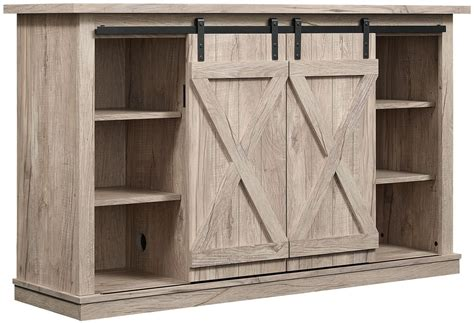 ashland willow pine imsge bell o ashland pine cottonwood tv stand from international coleman furniture