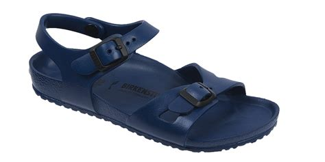waterproof birkenstock sandals waterproof birkenstock sandals 28 images 63