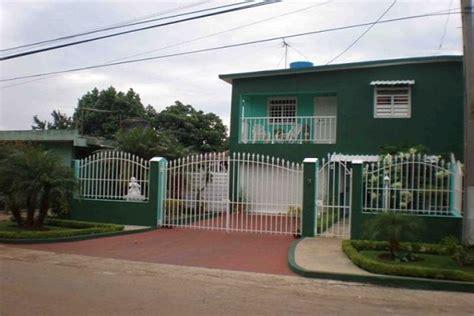 casa a cuba 191 qui 233 n compra casas en cuba cubanetcubanet