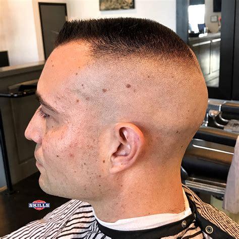 military haircuts at home navy haircuts male haircuts models ideas