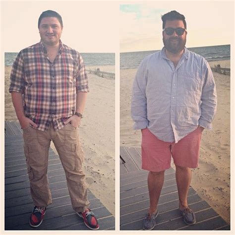 styles for obese guys 177 best images about handsome and husky men s fashion on