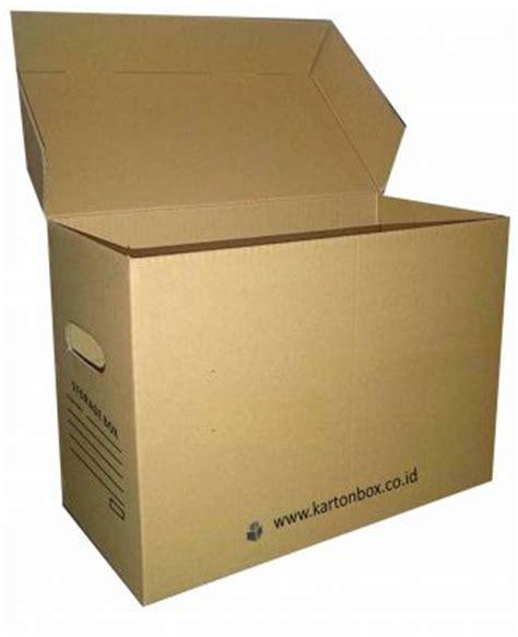 Dus Kardus Karton Packing Bungkusan Tambahan Pack Pengiriman kardus kotak arsip kardus karton box arsip dan